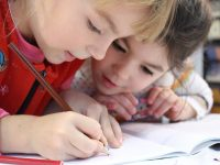 Effective Back to School Transition Tips for ASD Children