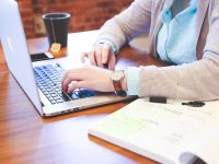 Why Should SMBs Trust an Online B2B Marketplace?