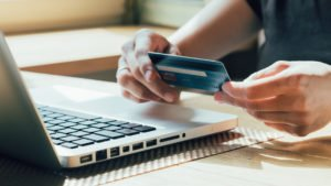 6 Things to Do If You Have Fallen Behind on Your Credit Card Payments