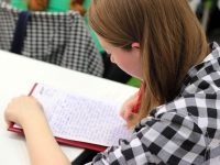 College Admissions: Important Steps to Take in your College Application