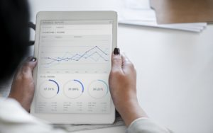 Digital Marketing Statistics and Trends to Know