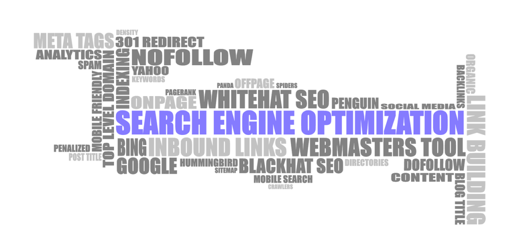 Search Engine Usage Stats - digital marketing