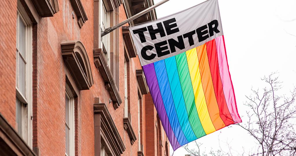 NYC LGBT Center