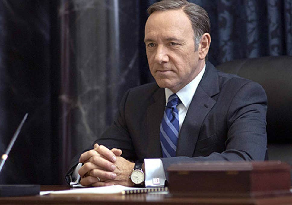 kevin spacey Sexual Assault
