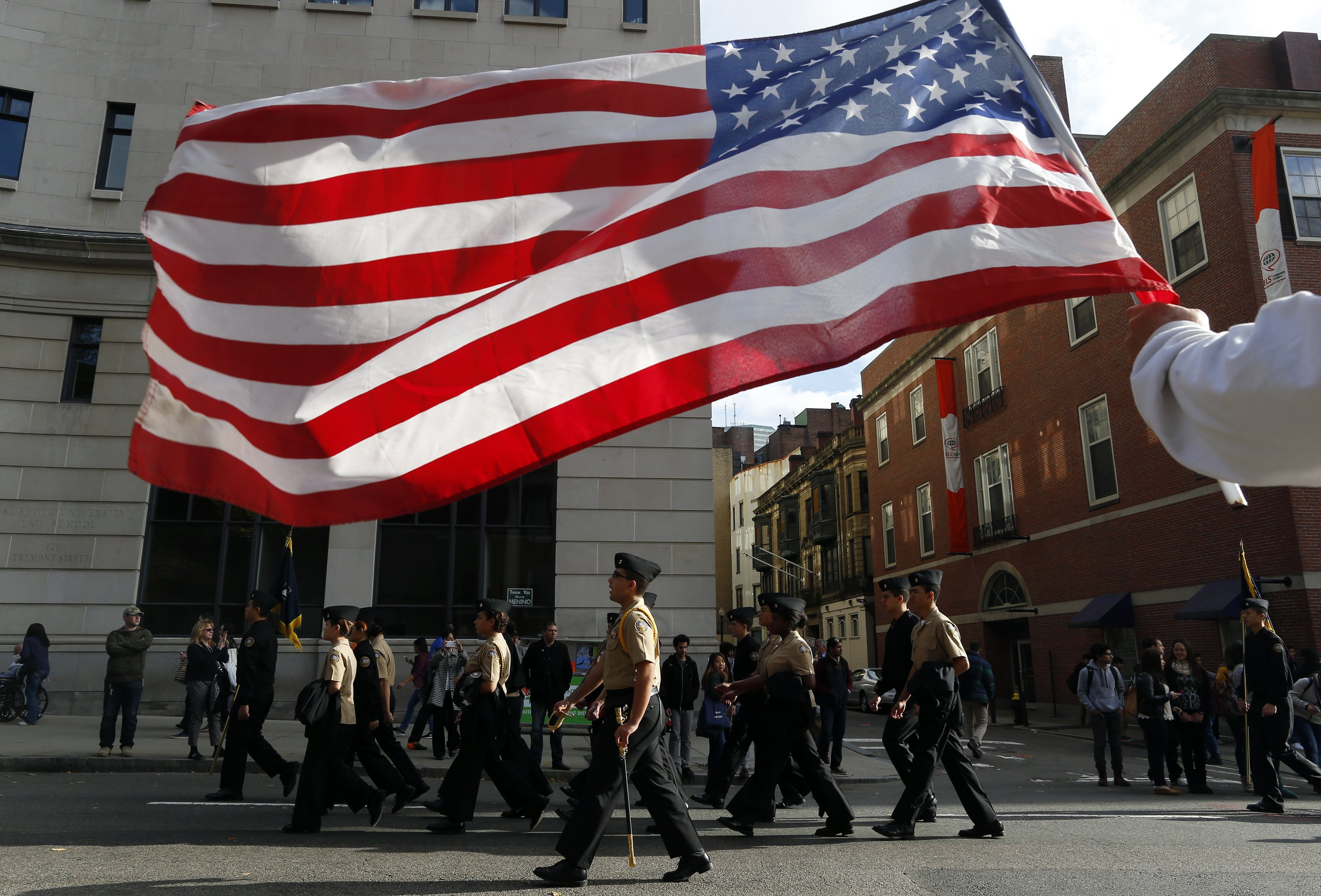 VA Veteran Disability Claims & Rates for Conditions