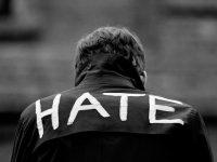 Hate Crime Statistics In The USA