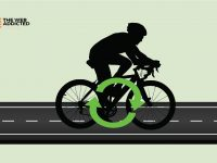 How To Ride A Bike: Tips For Children and Adults