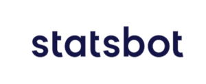 Statsbot App