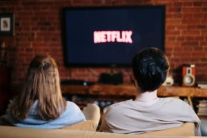 10 Best Romantic Comedies on Netflix