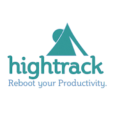 Hightrack App