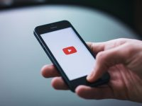 YouTube Subscriptions: All About The Video Sharing Platform