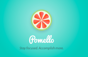 Best Productivity Apps | Pomello