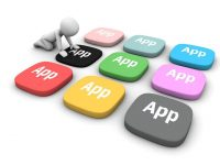 How Many Productivity Apps Should You Really Be Using?