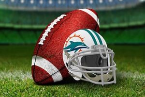 Super Bowl Winners: All About The Big Game