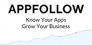 Appfollow App