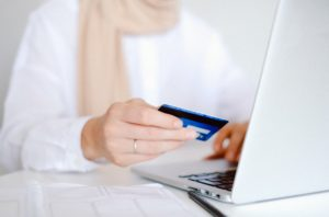 Routing Number & Account Number: Main Characteristics