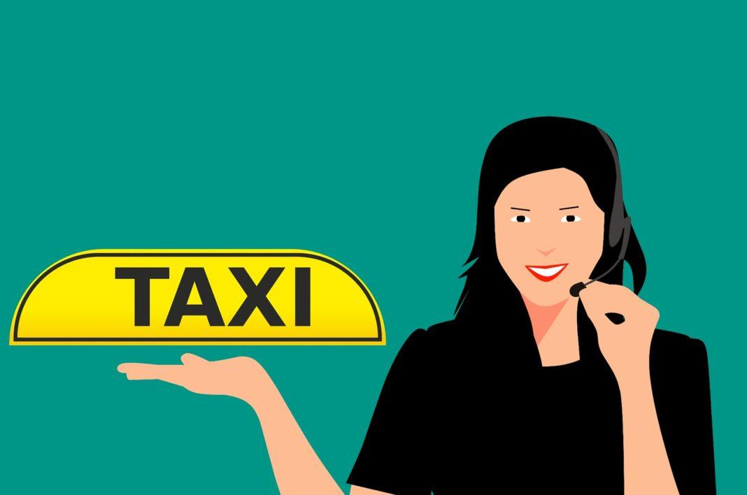 uber customer support