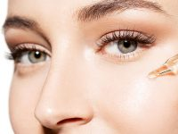 Best Hyaluronic Acid To Hydrate Your Skin