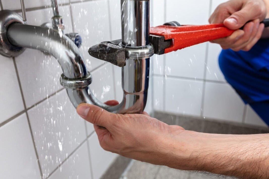 Plumbing Companies