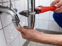 Best Plumbing Companies In Columbus Ohio