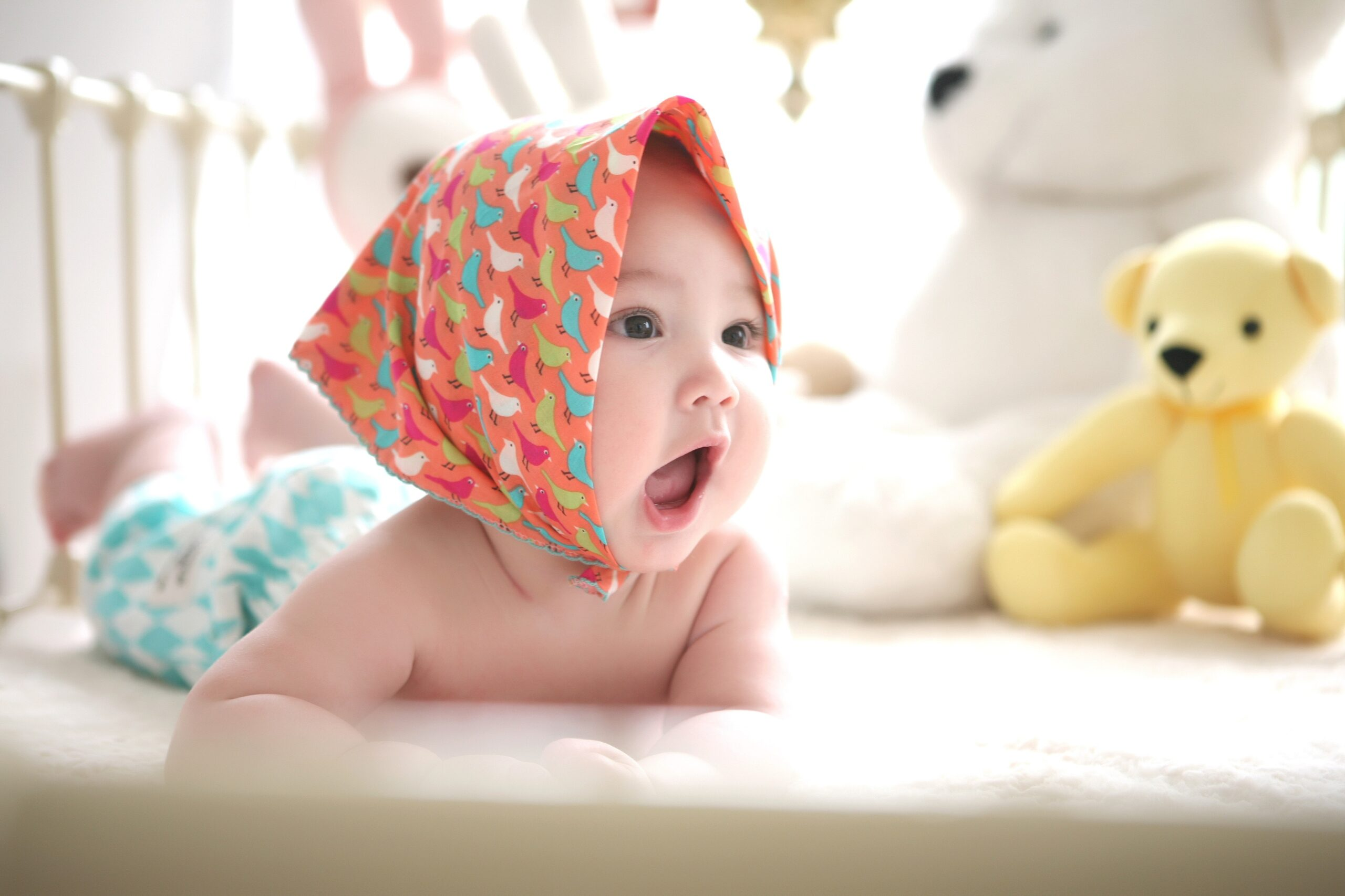 Best Baby Wipes: Honest Review