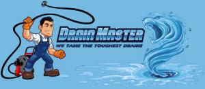 DrainMasters Ohio