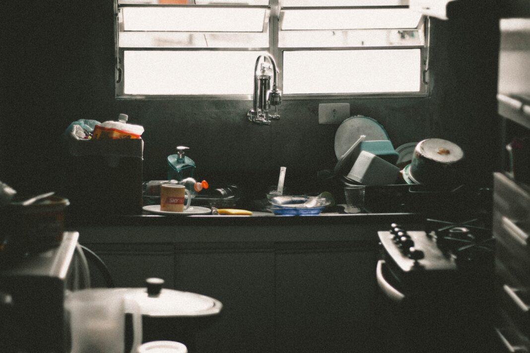 top 10 best kitchen gadgets
