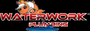 waterworkplumbing