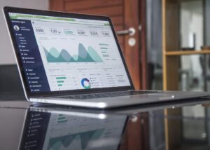 All You Need To Know About Marketing for Business