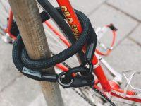 5 Best Lightweight Bike Locks: Secure Your Bike Before It's Too Late