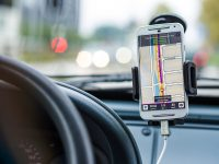 6 Best Car Phone Mounts: Ultimate Buyer's Guide