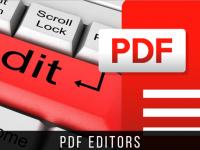 Keeping Your PDF Files Organized Using GogoPDF