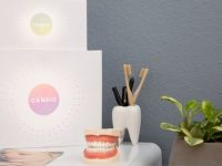 Here Is a Selection of The Best Teeth Straightening Option for Adults