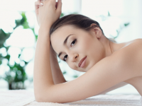 3 Hair Removal Products for this Summer