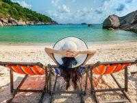 Top 5 Best Beach Chairs
