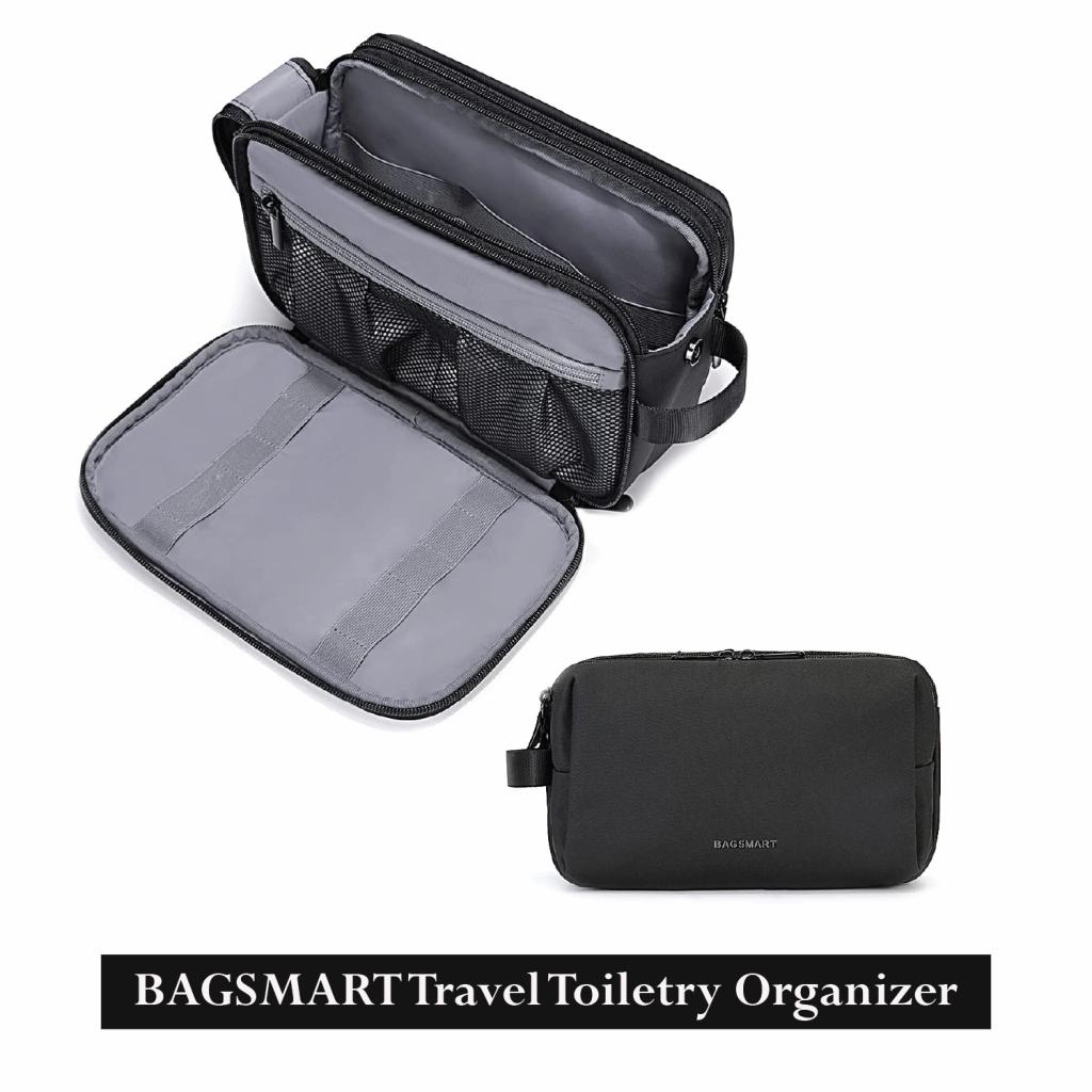 Bagsmart Organizer