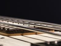 Bass Tuner: 4 Best Bass Guitar Online Tuners