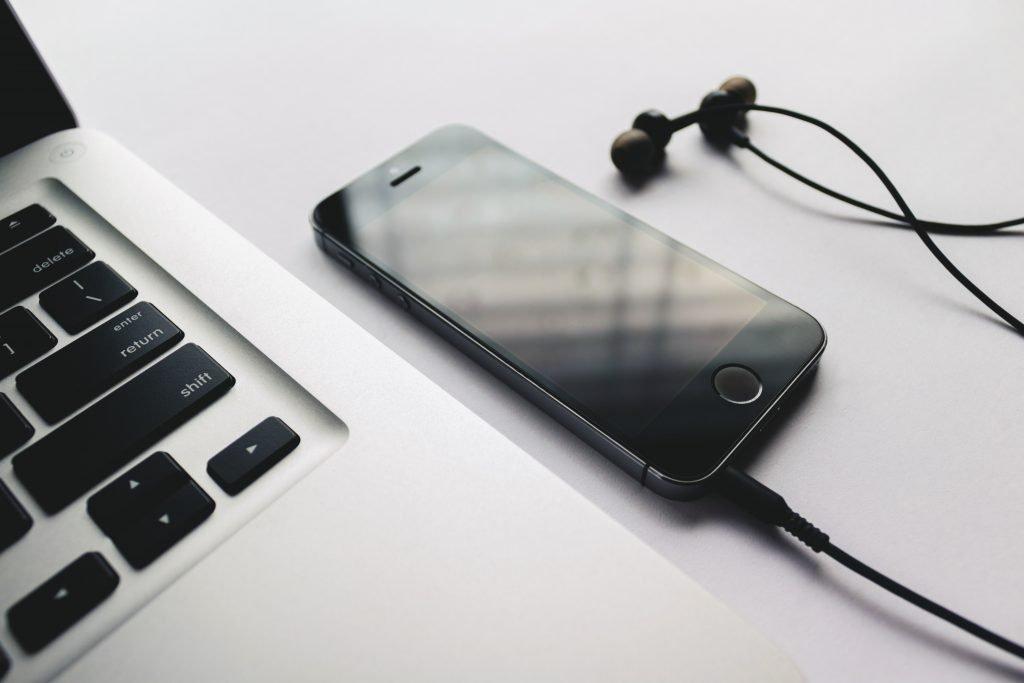 listen to audiobooks