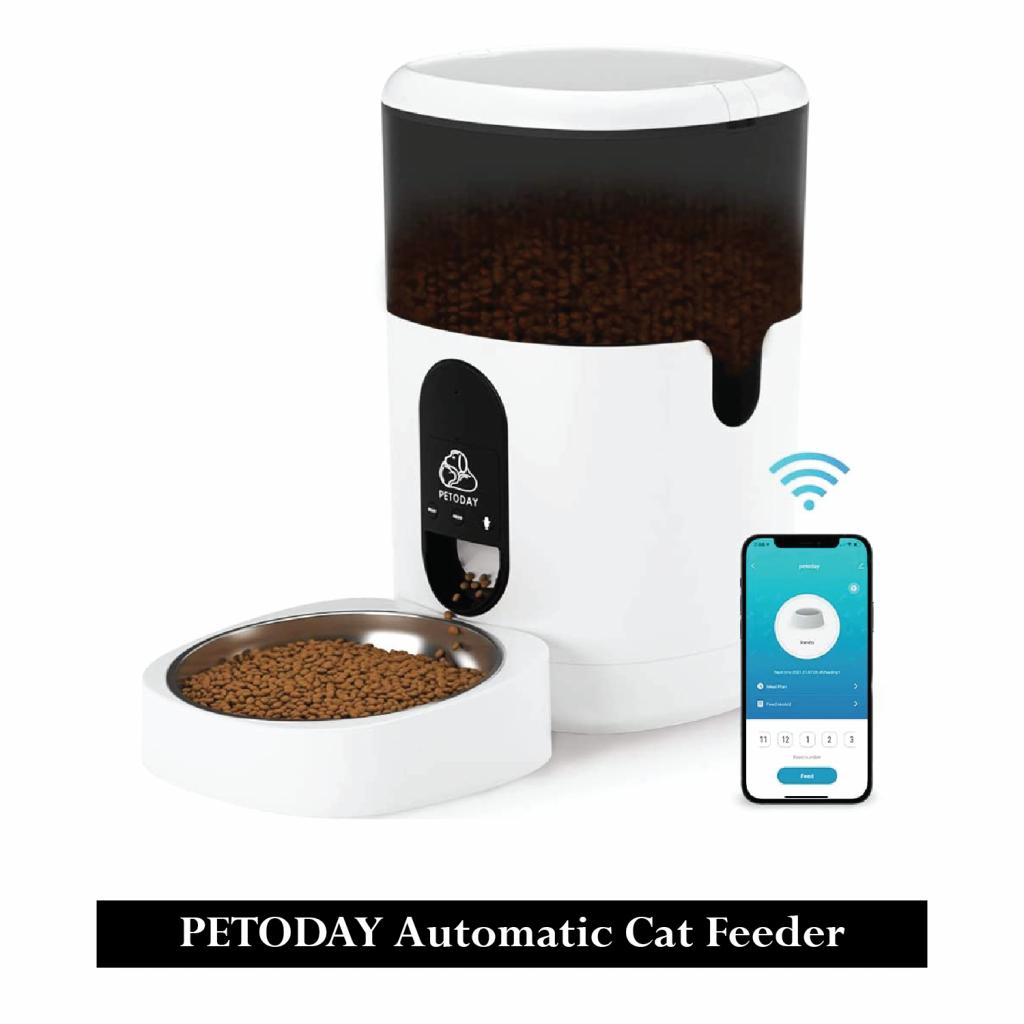 Amazon pet supplies