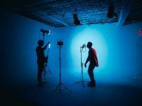 4 Ways Youtube Musicians Make Money