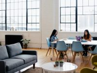 5 Benefits of Coliving: The Difference Between Coliving and House Sharing