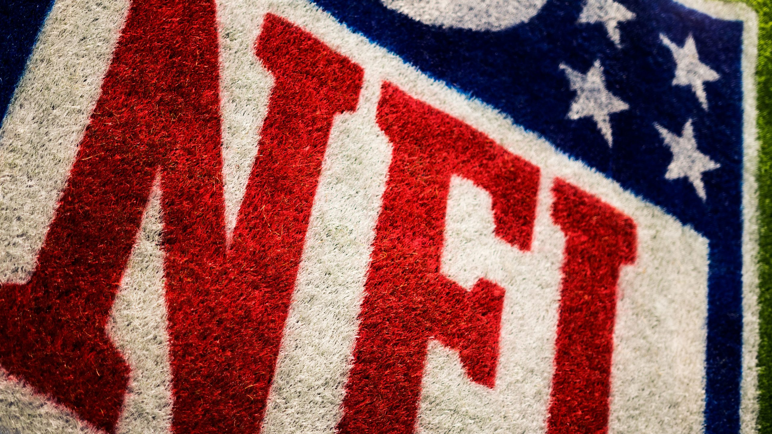 6 Mind-Blowing NFL Facts
