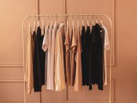 Capsule Wardrobe – 3 Cool Things You Need To Know