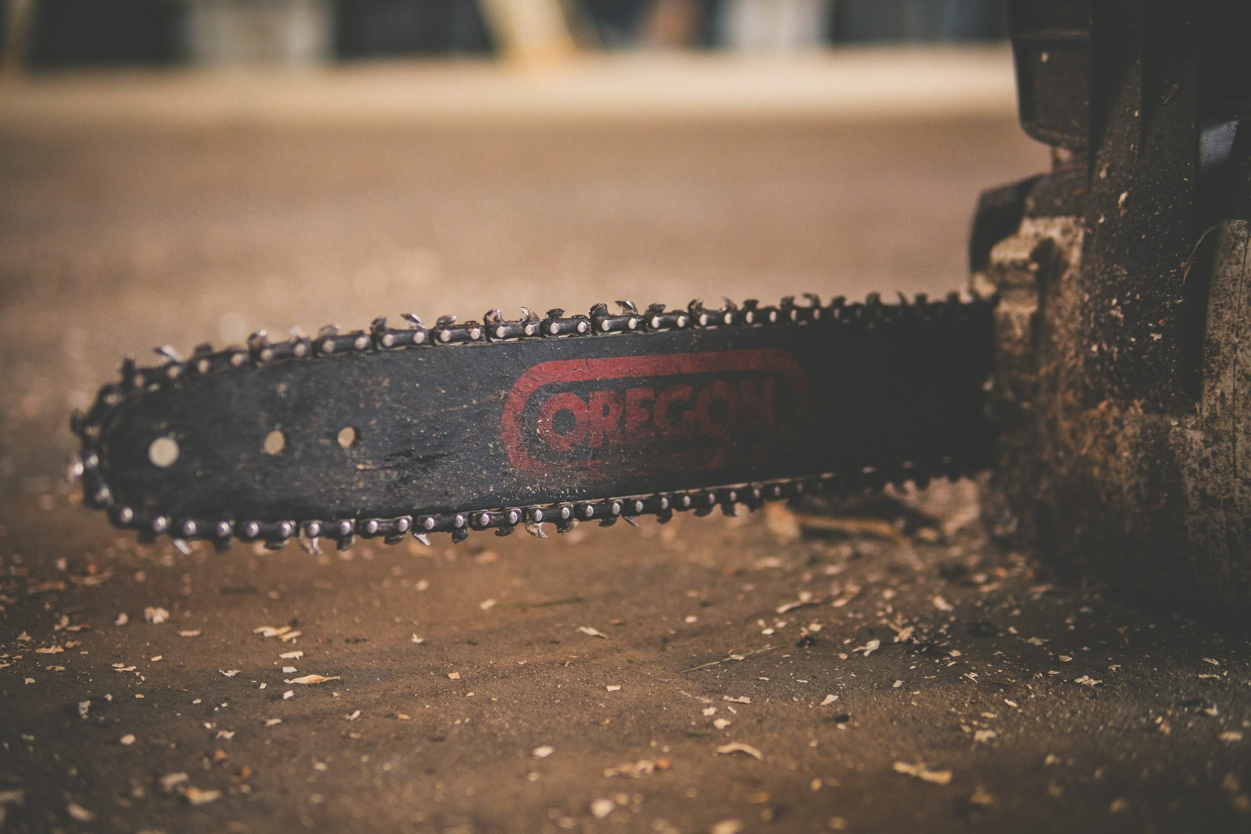 Chainsaws – 5 Fascinating and Stirring Facts You Haven't Heard About