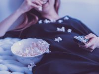 Movie Night: 3 Great Types of Movies to Watch