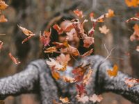 4 Best Must-Haves of Fall Fashion
