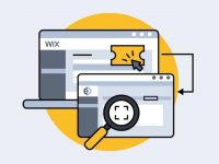 Best Wix Referral Networks