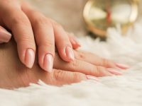 Nail Care: 3 Tips for Healthier Nails