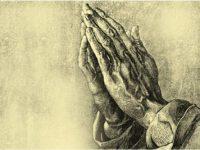 Praying Hands: The Inspiring Story Behind Albrecht Dürer's Painting